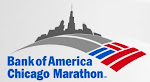 13 Oct - BOA Chicago Marathon