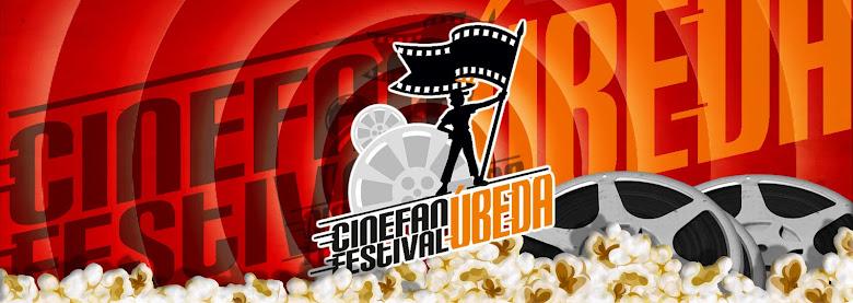 Cinefan Festival de Úbeda