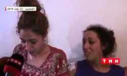 Bavure policière à Kasserine: Témoignage de Sondès Dalhoumi (conductrice du véhicule)