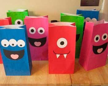 Mi sala amarilla ideas para hacer y regalar a los ni os for Caja de colores jardin infantil