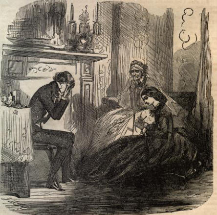 who was dickens charles essays or thesis