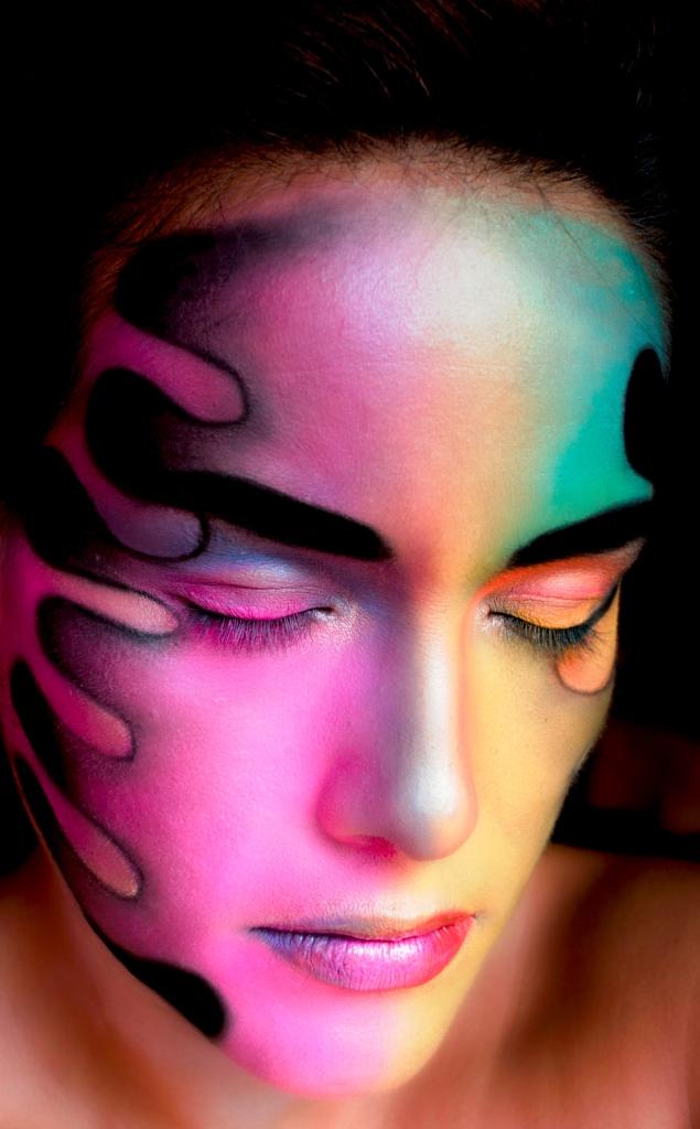 Blog not found - Estudio de maquillaje ...
