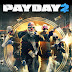 PAYDAY 2 Download Game
