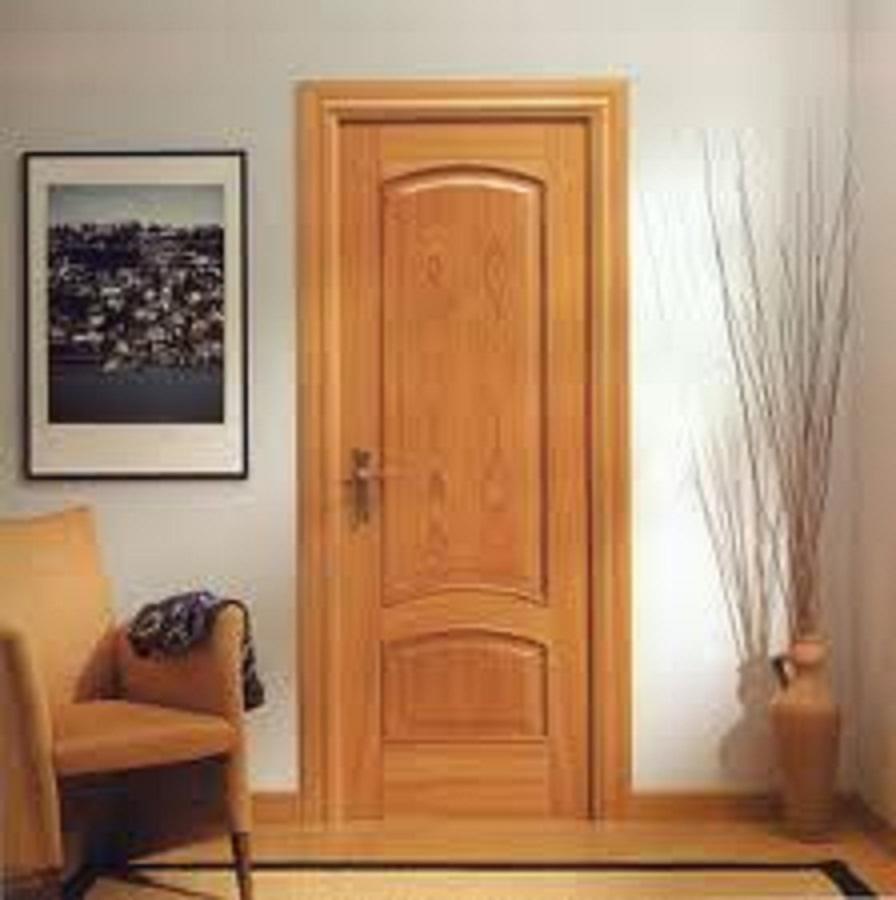 Cocinas y muebles d j r puertas de alcoba for Puertas para habitaciones precios