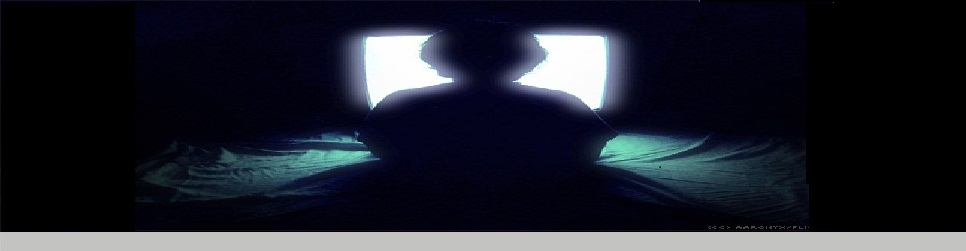 TVONVIVO Televisión Online 24 Hrs. Escoge tu canal favorito en el Menú GRATIS