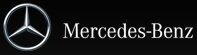http://www.mercedes-benz.com