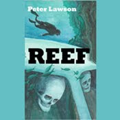 REEF: an ebook by Peter Lawson