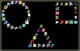 download desktop icon toy 2012