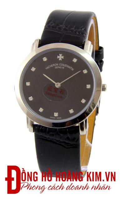 Đồng hồ nam giá rẻ dưới 500 ngh