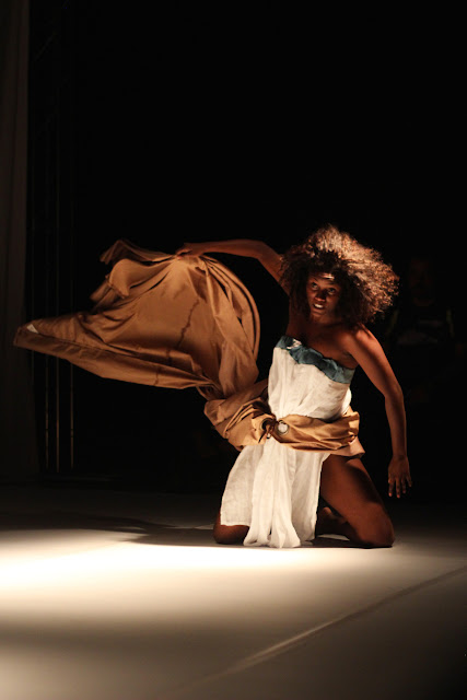"""Espetáculo """"Sociedade dos Improdutivos"""" retorna aos palcos de São Paulo na Casa de Teatro Maria José"""