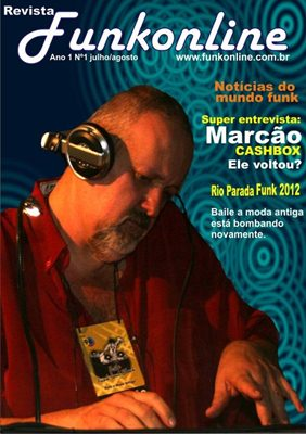 DJ MARCO CASH BOX