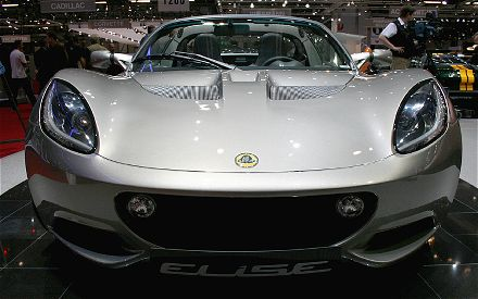 Car Site, News Car, Review Car, Picture and More