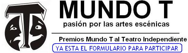 MUNDO T