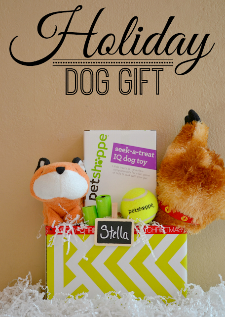 Mommy Testers, Last minute dog Christmas gifts, dog Christmas gifts,Walgreens Pet Shoppe, Pet Gifts, #HappyAllTheWay #shop #cbias