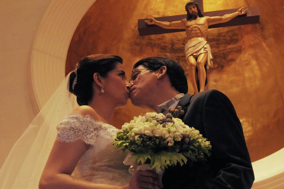 bizze roman romulo and shalani soledad weird wedding