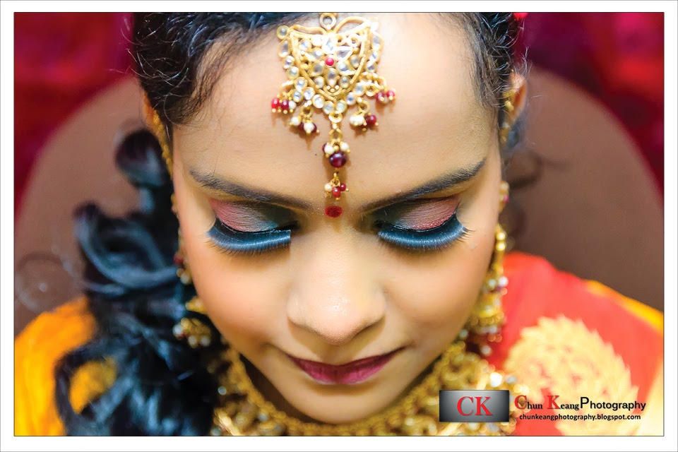 Air Itam, Penang, Sri Ambakarathur Patra Kaliamman Temple, Penang Indian Wedding Photographer, Indian Wedding, Engagement Photo, Malaysia, Wedding Photo, Freelance Photographer,