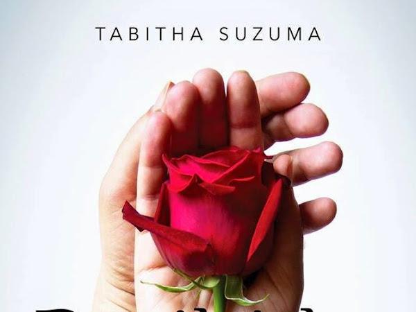 Resenha #117 - Proibido - Tabitha Suzuma -  Editora Valentina