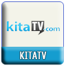KITA TV