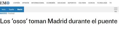 http://www.elmundo.es/madrid/2015/12/03/5660973222601dc85f8b45fd.html