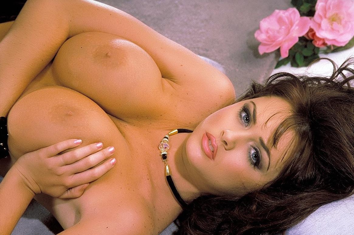 Стейси моран порно фото 26 фотография