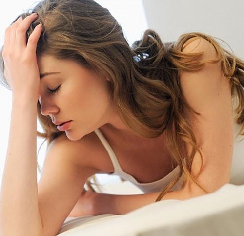 Một số bệnh phụ khoa thường gặp ở nữ