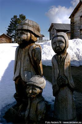 norrlänningar