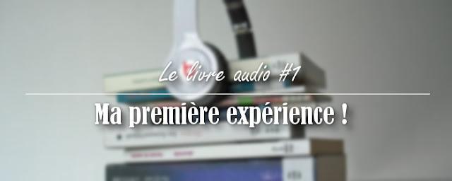 livre-audio-audiobook