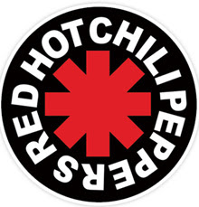 Conciertos de Red Hot Chili Peppers en Madrid y Barcelona en Diciembre