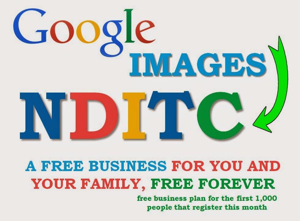 Home Business Ideas Nditc 2bgoogle 2bmake 2bmoney 2bstart 2bhome 2bbusiness 2b003 Inkjet