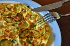Resep Omelet Telur Paling Nikmat dan Sehat