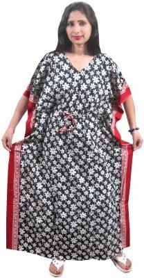 http://www.flipkart.com/indiatrendzs-women-s-night-dress/p/itme8zb7pcas5w7s?pid=NDNE8ZB72H8GJNDC