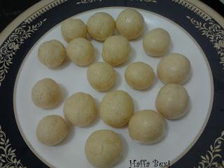 Gulab Jamun| Sweets| Nido powder| Pakistani Desserts