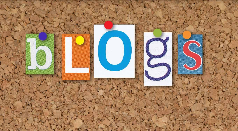Otros blogs del cole