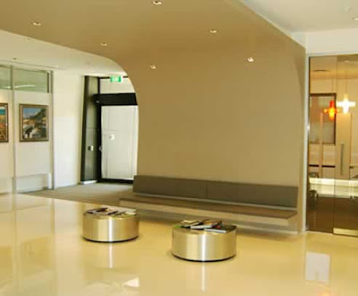 Office insurance modern office designs home office for Commercial interior design london