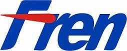 Logo Fren