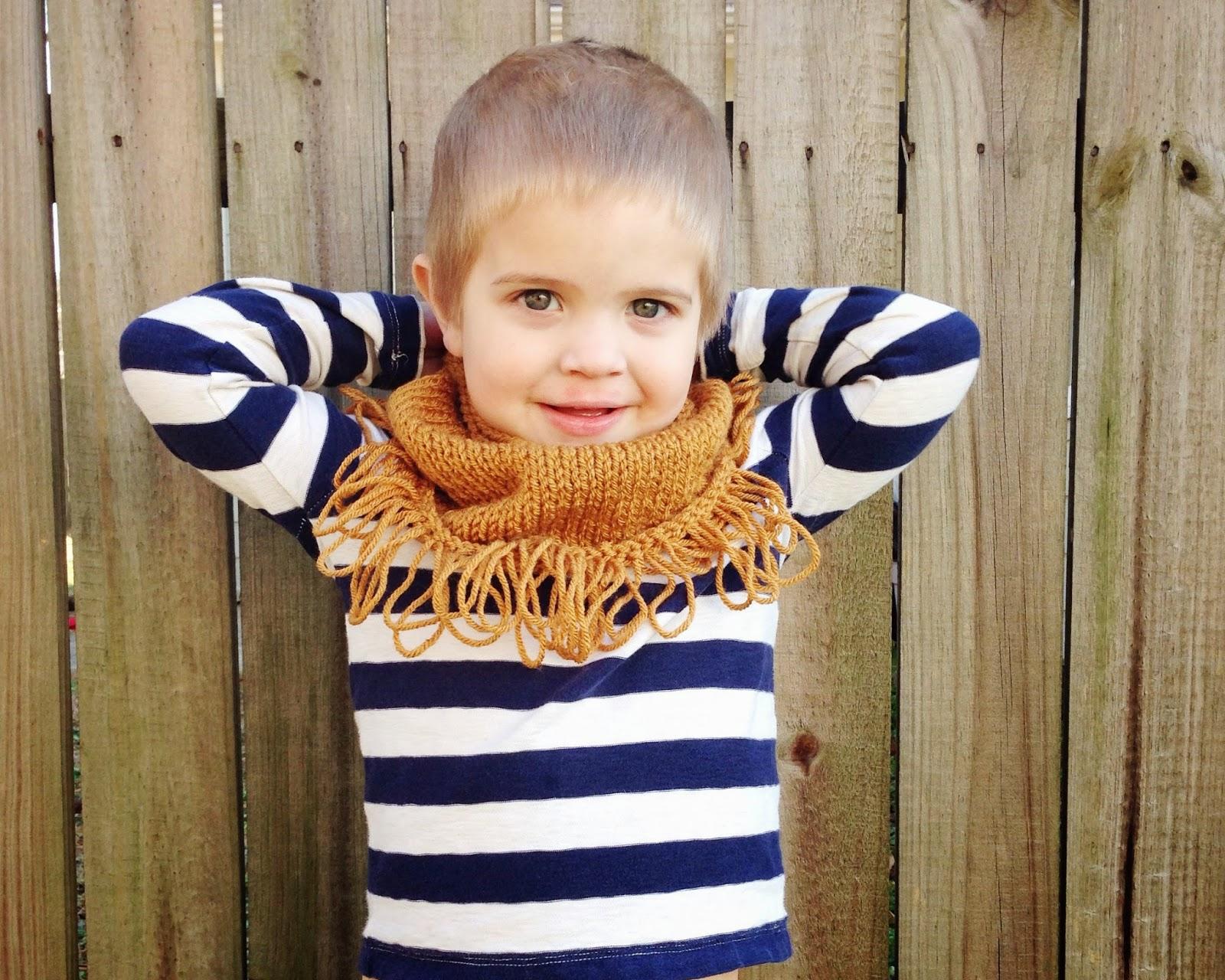 kid-knitting-pattern-bandana-scarf