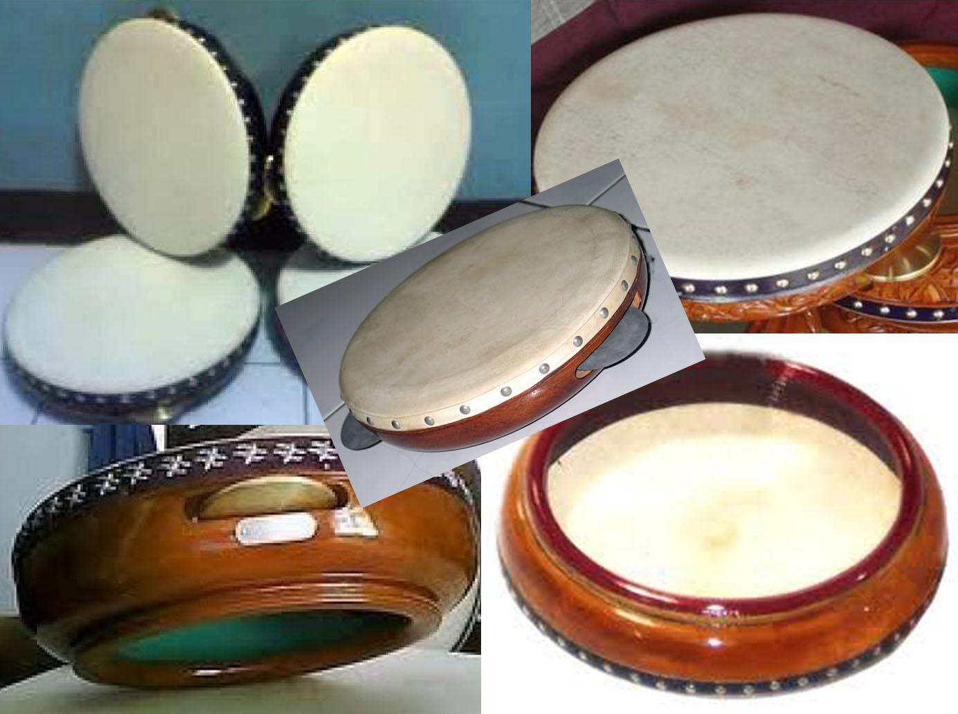 alat musik tradisional bangka belitung alat musik yang satu ini sering