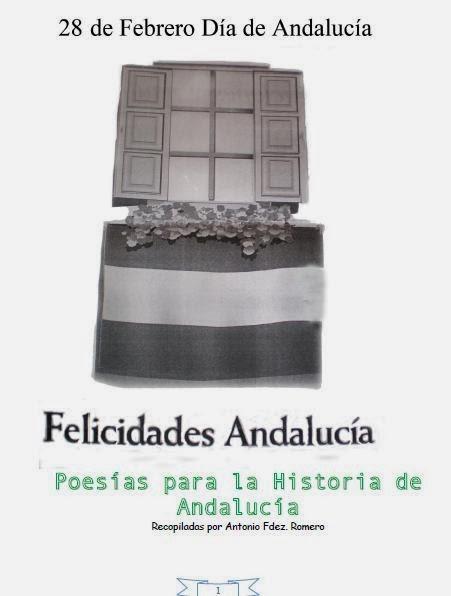 http://www.juntadeandalucia.es/averroes/~14005055/UD_ANDALUCIA/Poesias_Historia_Andalucia.pdf