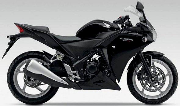 MotoGP Wallpaper  Honda CBR 250R