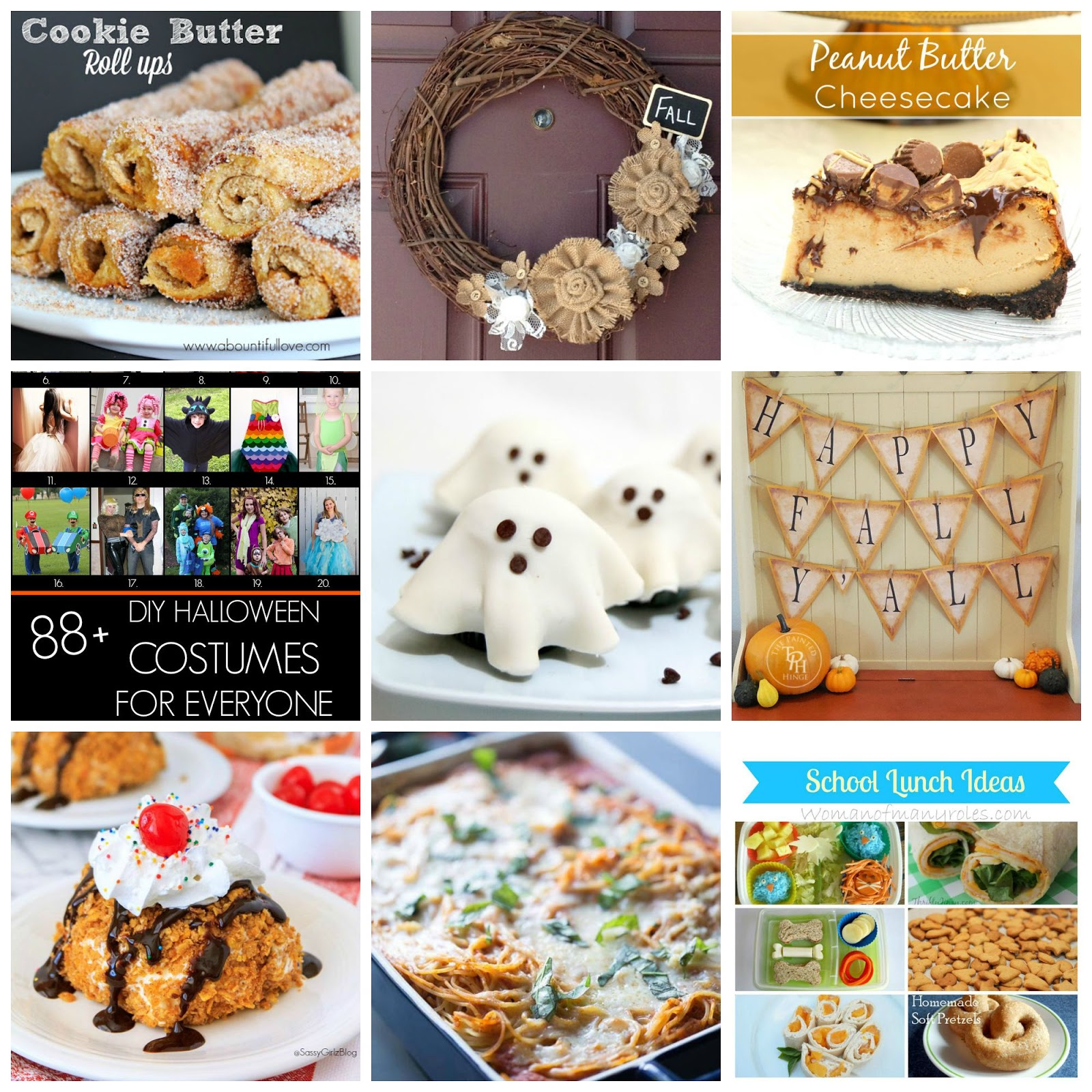 Kitchen Fun And Crafty Friday Link Party 167: Kitchen Fun And Crafty Friday Link Party #180