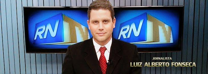 Luiz Alberto Fonseca