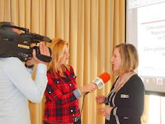 Entrevista TeleMotriL