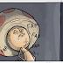 Toad em: FAP FAP FAP...