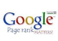 http://3.bp.blogspot.com/-tdqWKceJgKA/TdJuvvg8FNI/AAAAAAAAAiw/B4QC2RLfhQE/s1600/google-page-rank.jpg