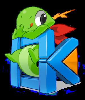 konqui-framework_small.png