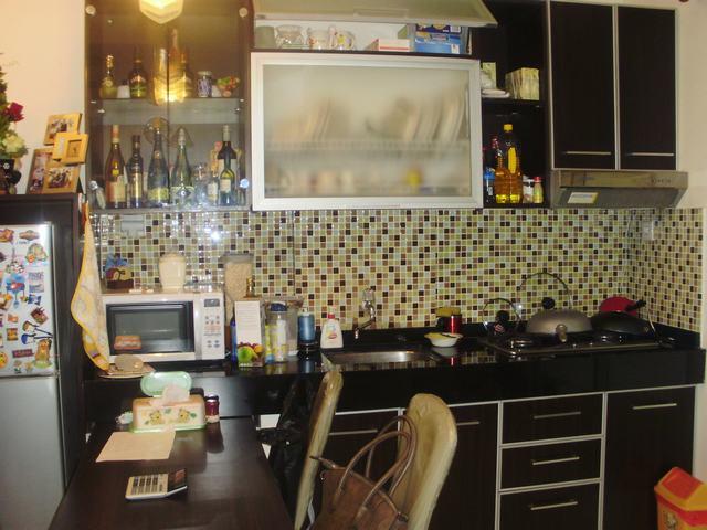 Biaya Interior Apartemen 2 Kamar
