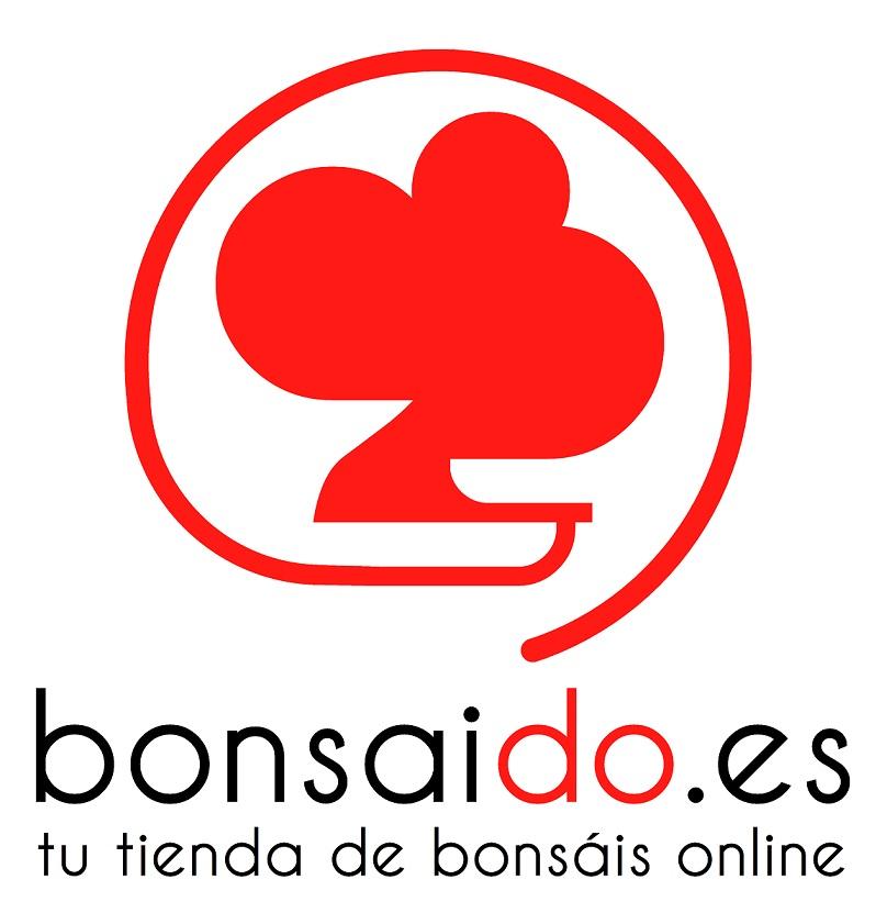 bonsaido.es