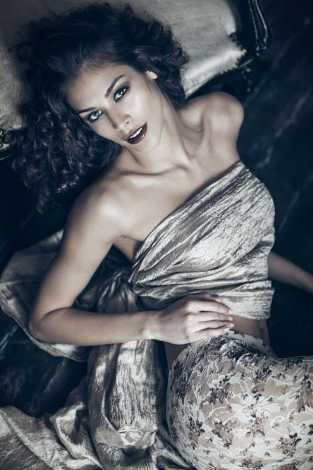 nando esparza fotografia mulheres modelos fashion lindas sensuais Dayana Mendoza