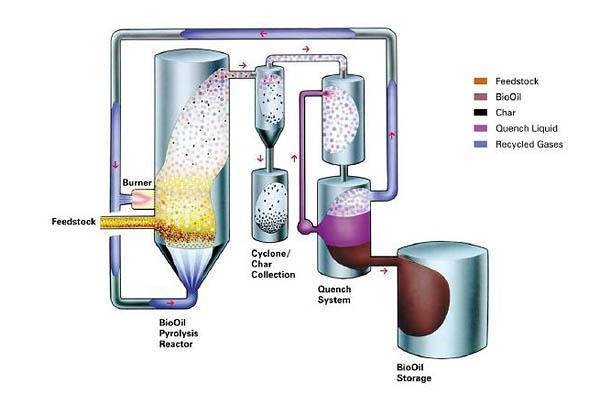 biodiesel production using supercritical methanol essay