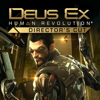 274980-deus-ex-human-revolution-director-s-cut-playstation-3-front-cover.jpg